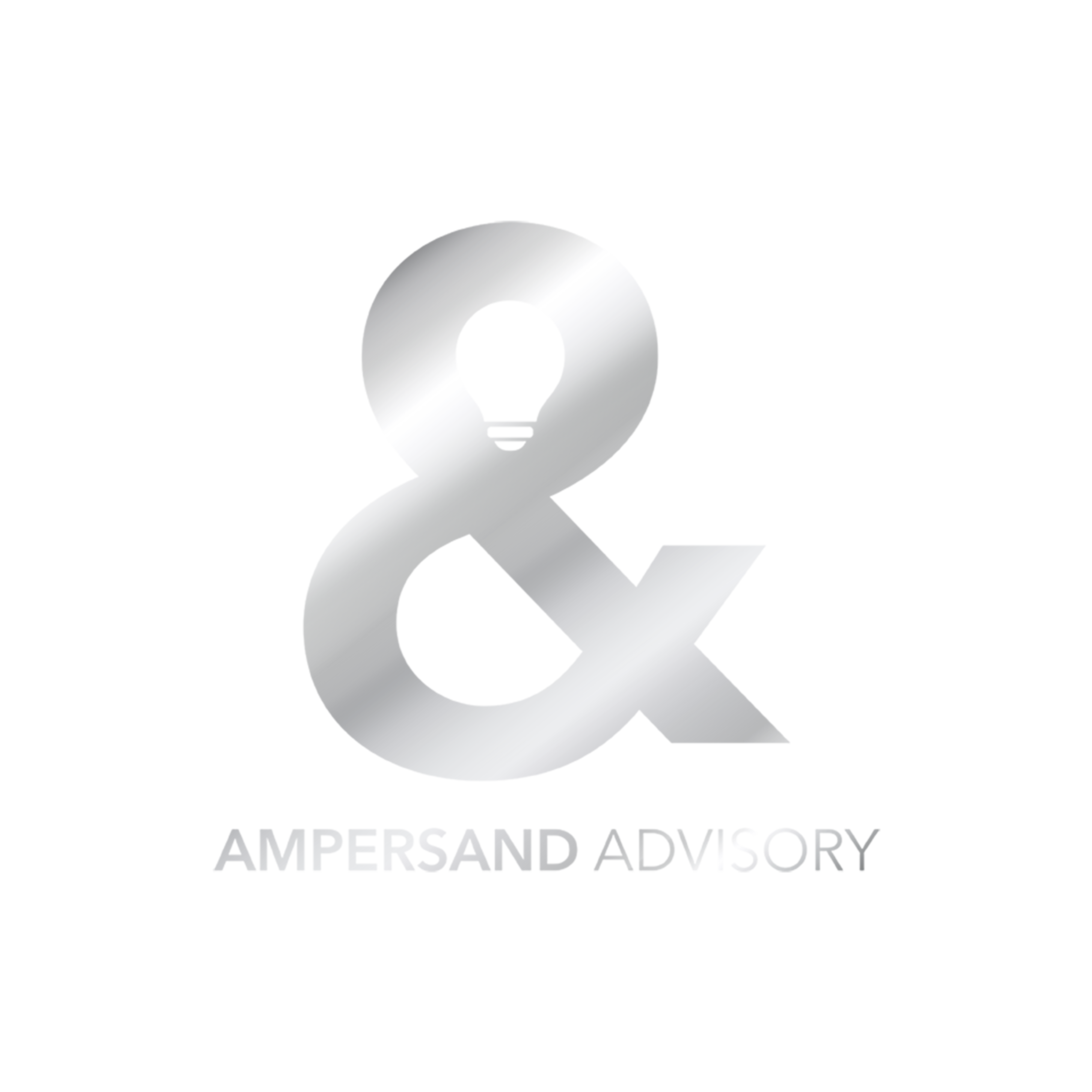 Ampersand Advisory Innovative Strategy Media Data Consulting And